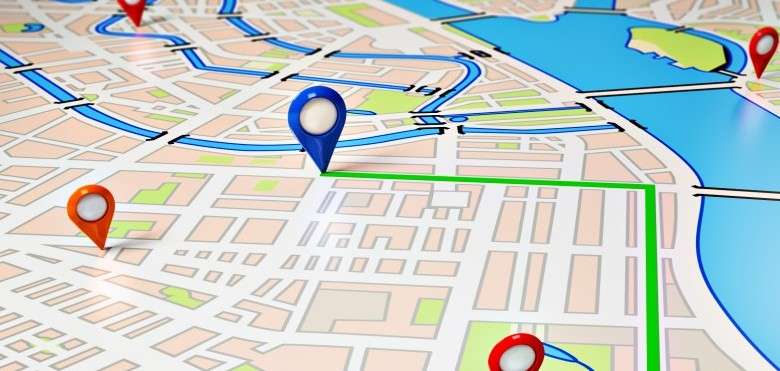 Location-Based-Dedicated-Web-Hosting-1024x768