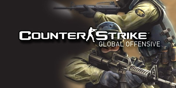 counter_strike_go_1