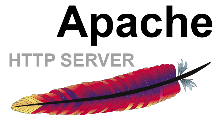 Apache-http-server-no-space-left-on-device-semaphores-quotes-hard-disk-space-resolve-fix-howto