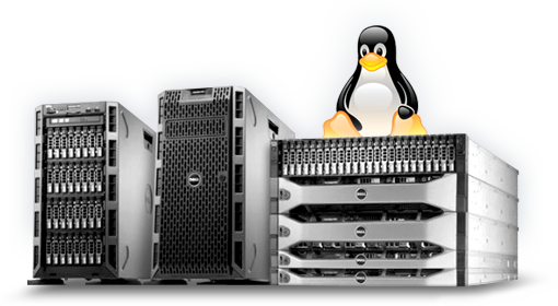 prolimehost dedicated server