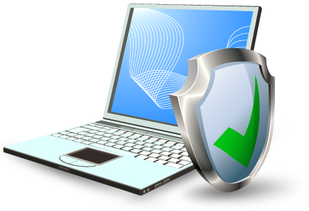 VIPRE-antivirus-technology