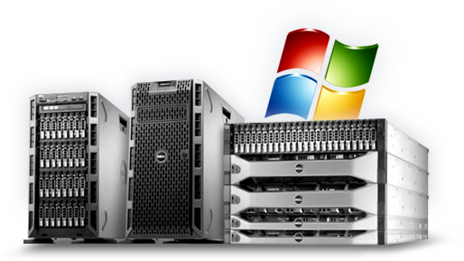 Windows_Dedicated_Server