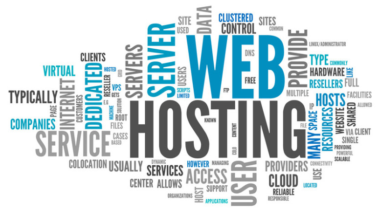 Why Proper Hosting is Important for any New Startup