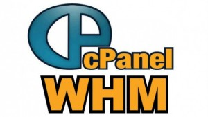 cPanel installation Guide