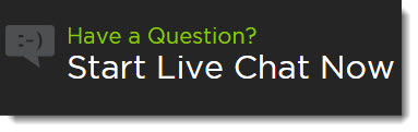 Start Live Chat Now