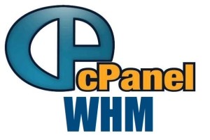 cPanel and WHM