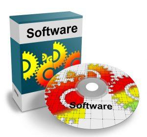 Blesta software