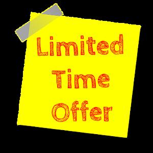 cap-the-offer