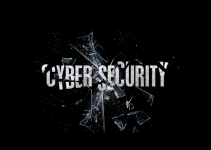 Cyber Security DDoS Attacks