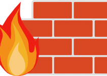 Firewall Security Dedicated Servers
