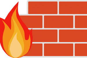 Firewall Security Dedicated Servers