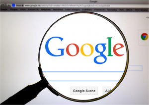 google-search-query