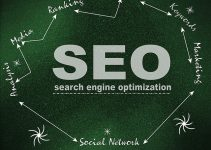 Keywords in SEO stategy
