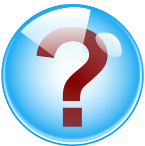 Questions to ask dedicated server providers