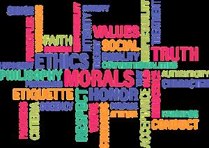 values-online