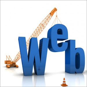 Tweaking Your Website