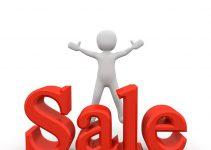 ProlimeHost Sale