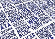 Under the hood social media